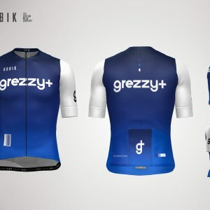 maillot-grezzy
